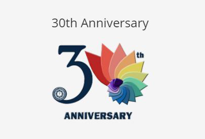 30th Anniversary Celebrations of Faculty of Medicine