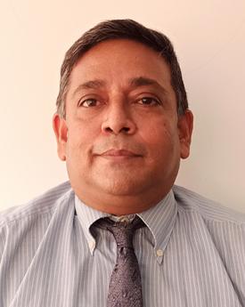 DrParanitharan.jpg