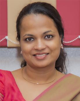 DrPavithra1.jpg