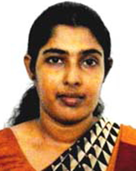 MsSivasubramanium.jpg