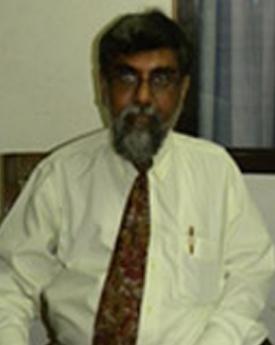 ProfKuruppuarachchi.jpg