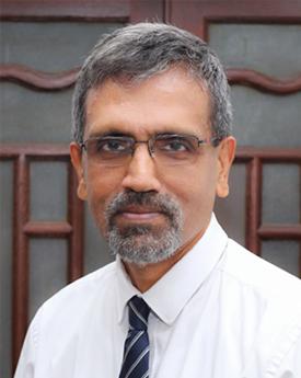 ProfPathmeswaran.jpg